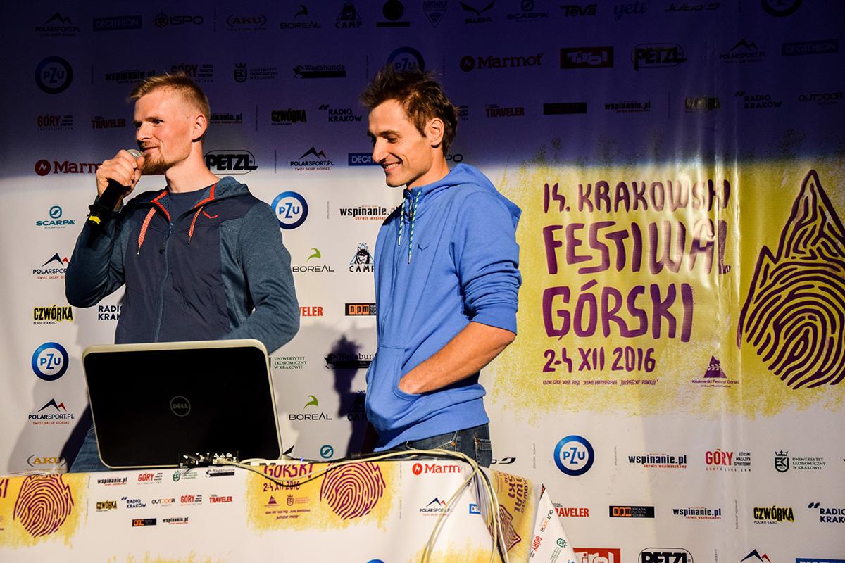 14. KFG Łukasz Dudek i Jacek Matuszak (zdj. A. D. Janik - Zabakcylowani.PL)