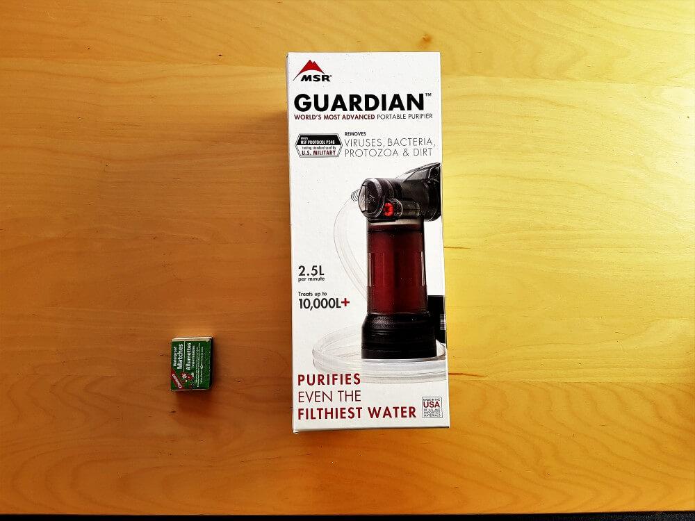 recenzja-filtra-do-wody-guardian-1