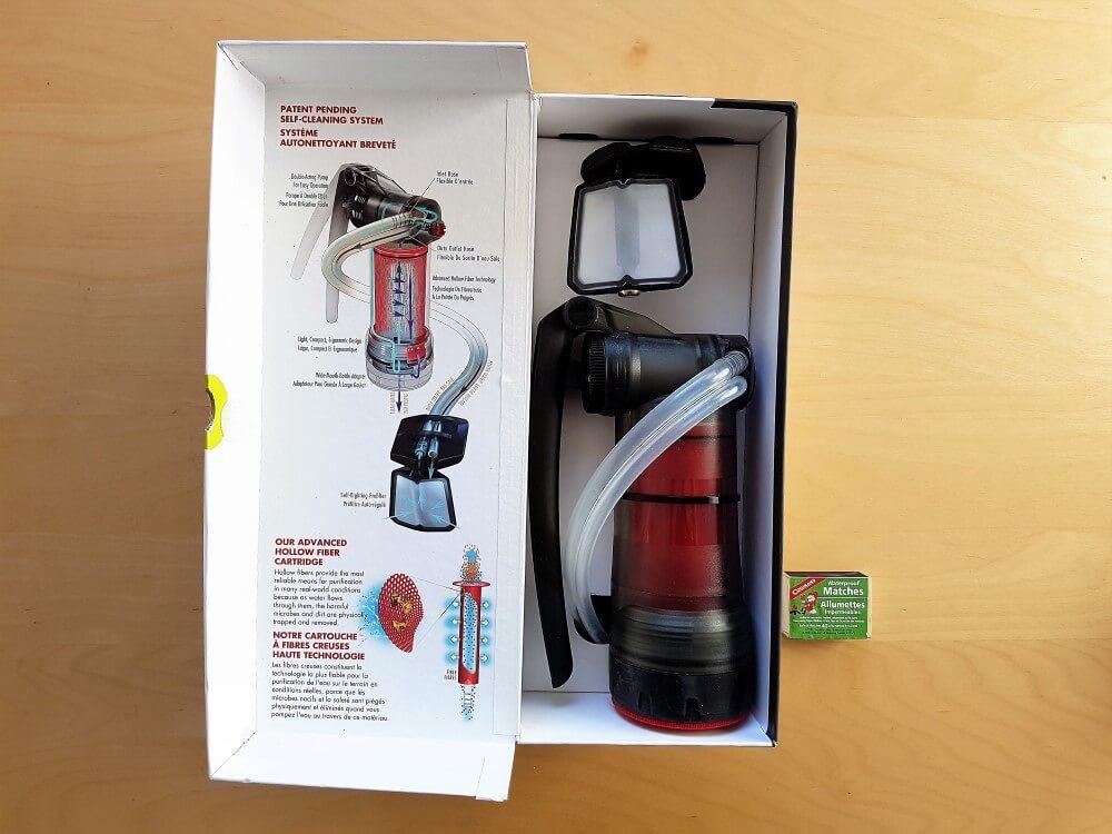 recenzja-filtra-do-wody-guardian-2