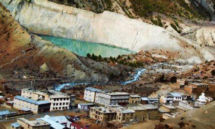 Trekking w Himalajach – NEPAL • Kompleksowy Poradnik • Co, Gdzie, Jak i za Ile