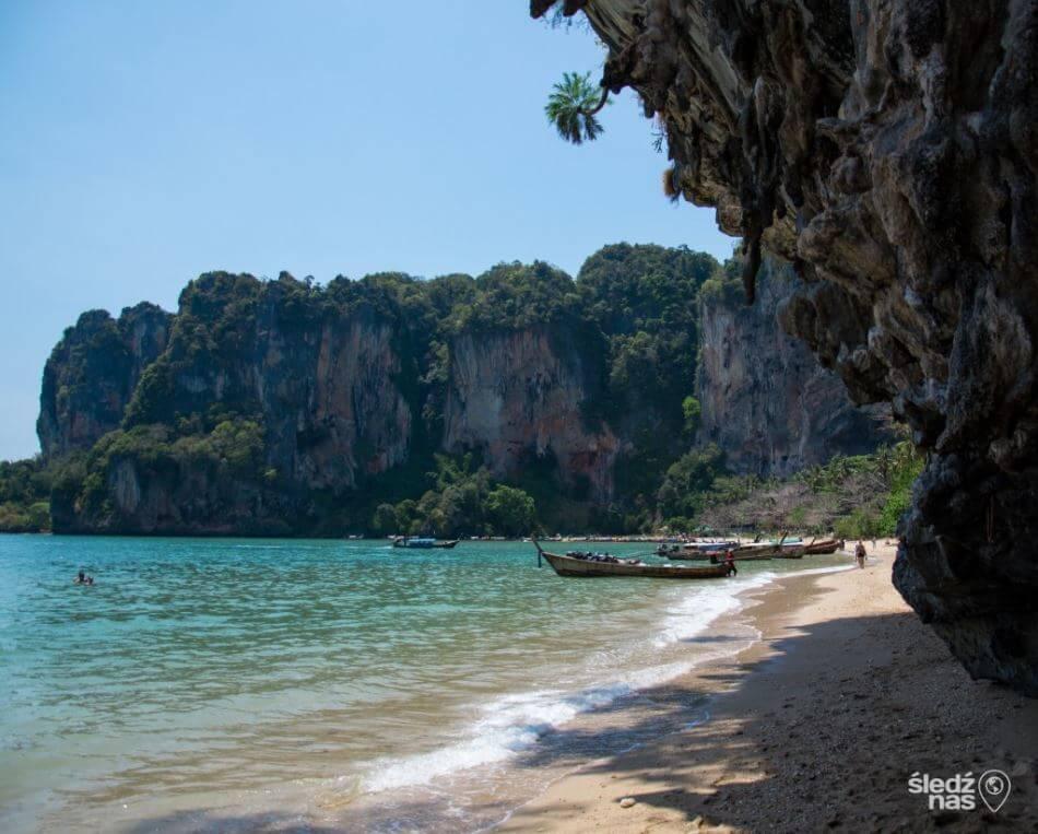 tajlandia-railay-mekka-wspinaczy-11