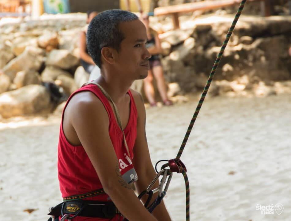 tajlandia-railay-mekka-wspinaczy-14