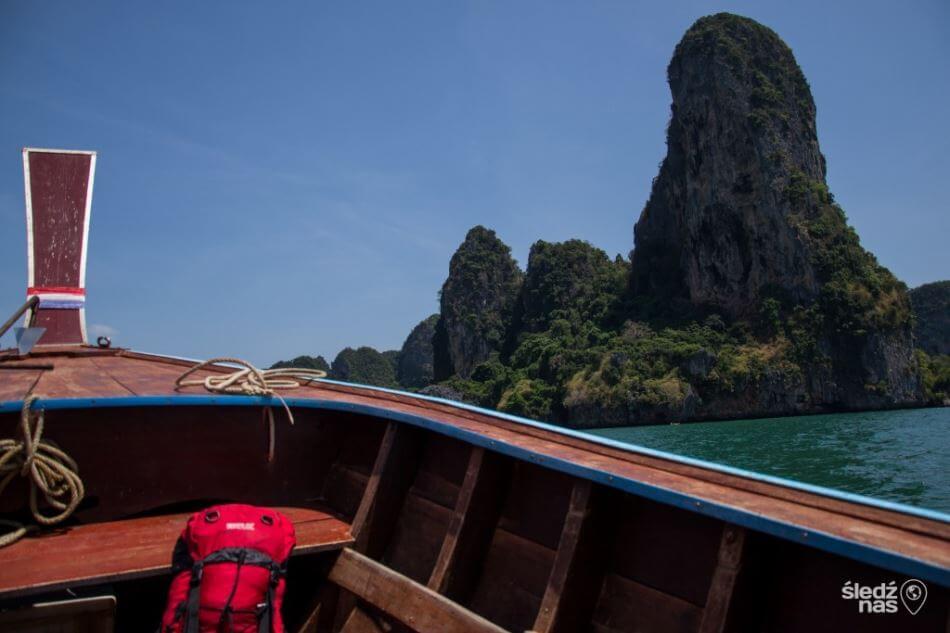 tajlandia-railay-mekka-wspinaczy-15