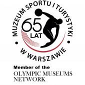 Honorowy Patronat - MSiT w Warszawie
