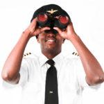 Przygotowujemy Ranking 700+ podróżników! Dodaj blog, kanał lub profile SM do bazy