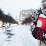 Jak być aktywnym w zimie? TOP 15 pomysłów