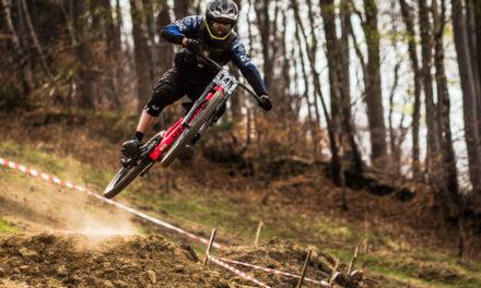 Downhill – z czym to się je?