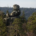 Dziennik #3.2 Park Narodowy Gór Stołowych – Dzika Odyseja rodziny Łodzińskich